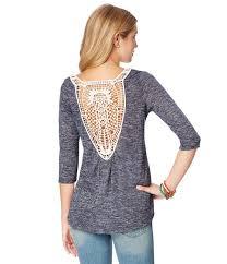 aeropostale blouses 67 best aéropostale images on shirt hoodies