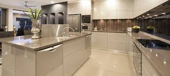 Open Plan Kitchen Designs Contemporary Open Plan Kitchen Design Ideas Home Of The Blues