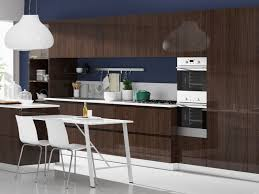Pre Assembled Kitchen Cabinets Prefab Kitchen Cabinets Canada Roselawnlutheran