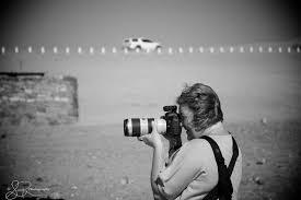 Wedding Photographers Near Me Shadowing A Wedding Photographer Livingthroughlenses Com