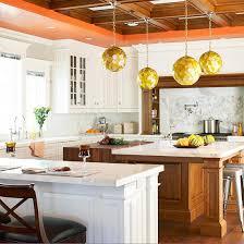 kitchen ceiling ideas photos home design ideas distinctive ceilings
