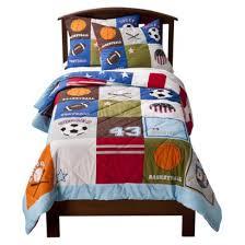 Sports Toddler Bedding Sets Liam Sports Toddler Bedding O Sets 34 Best Bedroom Design