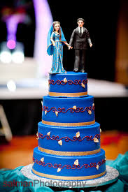 desi wedding cake desi clothes pinterest wedding cake cake