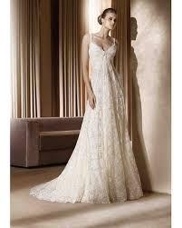 wedding dresses 2011 elie saab fall 2011 collection martha stewart weddings