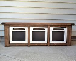12 Inch Deep Storage Cabinet by Entryway Storage Bench Ikea U2013 Mccauleyphoto Co