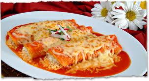 imagenes enchiladas rojas imagenes fantasia y color enchiladas rojas gratinadas