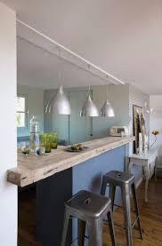 cuisine avec bar ouvert sur salon cuisine ouverte sur salon avec bar 8nmq modele cuisine ouverte avec