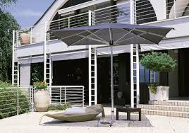 Patio Umbrella Commercial Grade by Best Deck Umbrella For Wind U2014 Home And Space Decor Choose The
