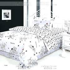 Ikea Bedding Sets Toddler Bed Ikea Toddler Bed Sheets Sheets To Fit Ikea