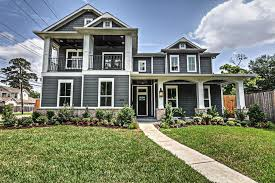 custom home builder home builders in houston quality custom home builders in houston tx