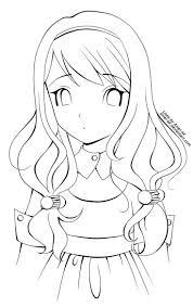 82 best anime manga drawings images on pinterest manga drawing