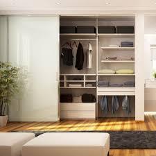 Schlafzimmer Schrank Container Haus Renovierung Mit Modernem Innenarchitektur Schönes