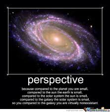 Perspective Meme - perspective by xeoroth meme center