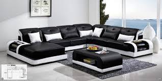 canapé inclinable canapé inclinable nouveau design grande taille en forme de l canapé