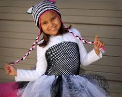 Pink Minnie Mouse Halloween Costume Minnie Mouse Tutu Dress Minnie Mouse Halloween Costume