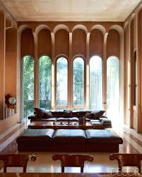 loveisspeed concrete poetry ricardo bofill architecture
