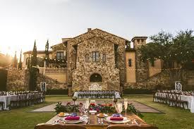 party rentals orlando orlando wedding and party rentals central florida wedding