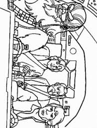 free printable star wars coloring pages avengers coloring page coloring pages of epicness pinterest
