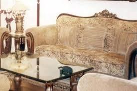 Nu Interiors Nu Bilt Interiors Esplanade Interior Decorators In Kolkata