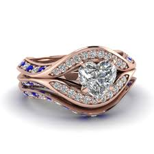 engagement and wedding ring set top styles of expensive wedding rings fascinating diamonds