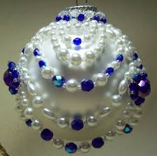 790 best beaded ornament covers images on beaded