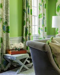 Best Color Curtains For Green Walls Decorating Sensational Inspiration Ideas Curtains For Green Walls Best Of