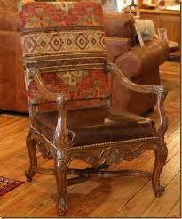 Southwest Dining Room Furniture 27 Best Dinning Room Chairs Images On Pinterest Room Chairs