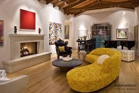 Online Interior Design Portfolio by Crevado Create A Free Online Portfolio Website