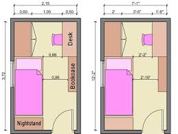 bedroom layouts for small rooms kids bedroom planning m kids bedroom layout kids room