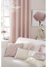Silk Dupioni Curtains Pastel Pink Dupioni Silk Curtains Aftcra