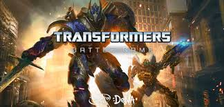 best fighting for android the best fighting transformers battle v1 0 0 apk data free
