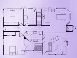 apartments house layout home layout design house style pinterest