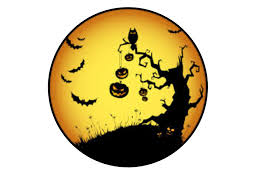 Halloween Cakes Decorations Images Of Halloween Edible Cake Decorations 1265 Best Royal Icing