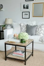 110 best living rooms images on pinterest living spaces living