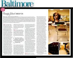 Make Up Classes In Baltimore Md 28 Makeup Classes In Baltimore 47 Best Images About Crazy