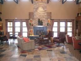 1 Bedroom Houses For Rent In San Antonio Tx Homes For Rent In San Antonio Texas Apartments U0026 Houses For Rent