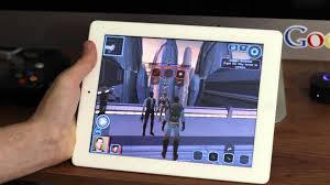 wars knights of the republic android wars knights of the republic gameplay