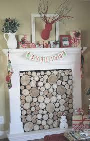 fireplace amish fireless fireplace how do they work luxury home