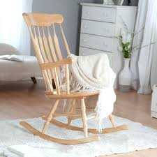 Where To Buy Rocking Chair For Nursery White Wooden Rocking Chair White Wooden Rocking Chairs Wooden