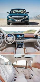 mercedes and 53 best mercedes 300 images on car