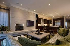 home decor indonesia what are the main home interior decoration styles in your country