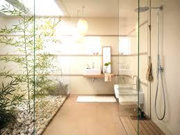 Japanese Style Bathtub Japanese Style Bathrooms Hgtv Throughout Bathroom Design Birdcages