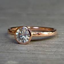 wedding ring alternatives wedding rings alternatives to diamond wedding rings on instagram