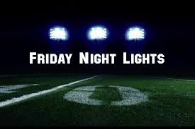 Friday Night Lights Movie Online The 10 Best Football Movies Of All Time Reader U0027s Digest