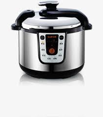 cuisine cuiseur cuiseur électrique appareil électrique appareil électroménager
