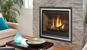 regency gas fireplace binhminh decoration