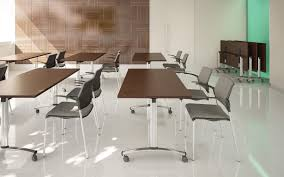 chair rentals ta office chairs san francisco bay area eco conference room chair