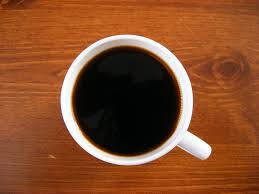 cup of coffee free download clip art free clip art on