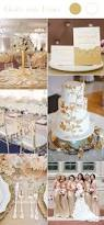 Wedding Plans And Ideas Best 25 Gold Wedding Theme Ideas On Pinterest Rose Gold