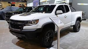 chevy colorado midnight edition 2018 chevy colorado zr2 midnight and dusk editions youtube